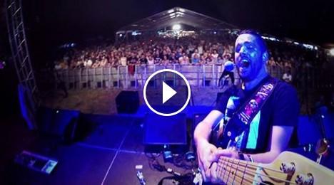 Ripfest 2015 - video1